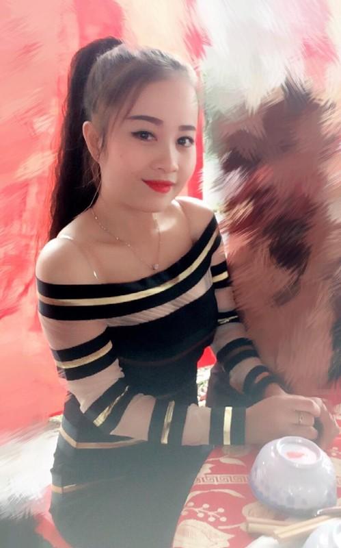 Cac hot girl xinh dep doi nghe di buon ma tuy vi ma luc dong tien-Hinh-8