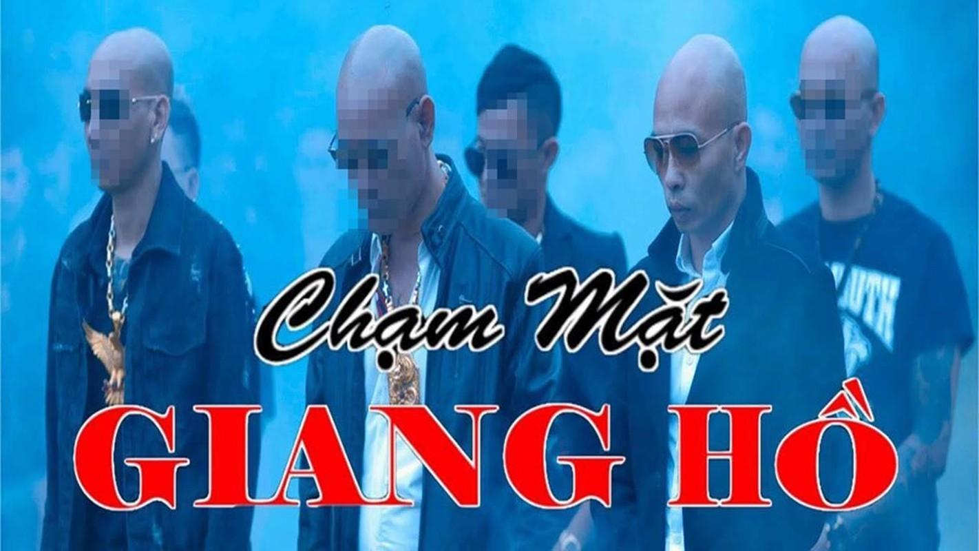 Ngoai la trum giang ho chuyen siet no thue, Duong Nhue con la dien vien-Hinh-6