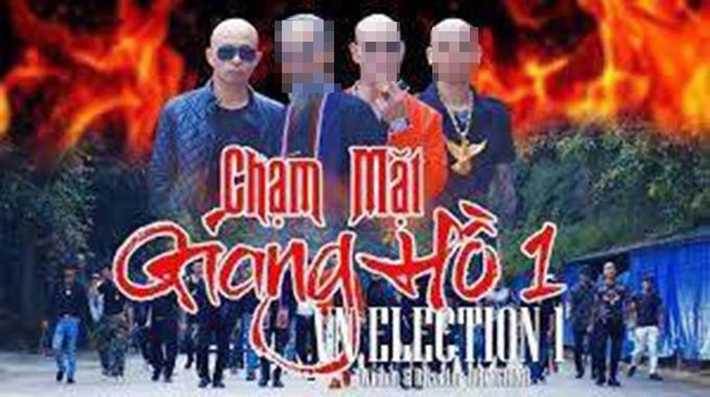 Ngoai la trum giang ho chuyen siet no thue, Duong Nhue con la dien vien-Hinh-7