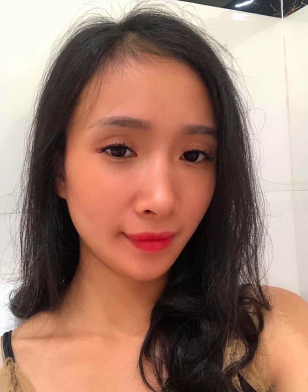 Chan dung kieu nu Tam Ky cung em trai buon ma tuy lien tinh-Hinh-3