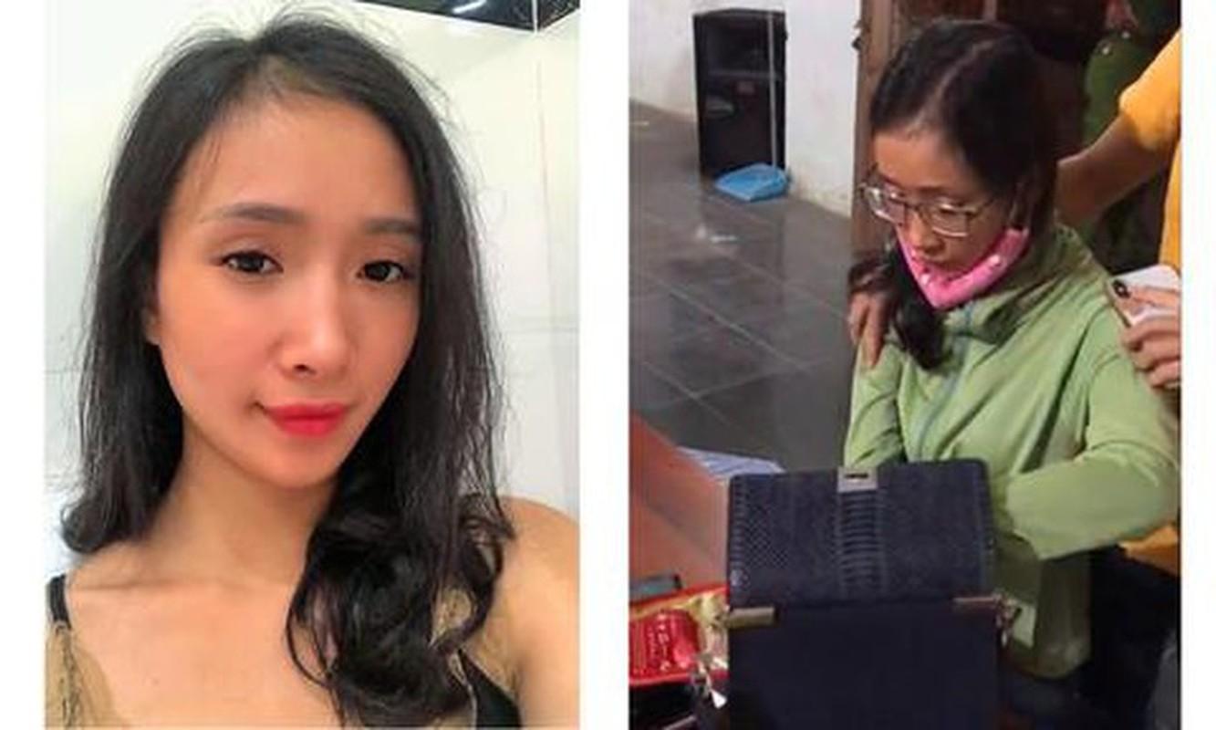 Chan dung kieu nu Tam Ky cung em trai buon ma tuy lien tinh-Hinh-4