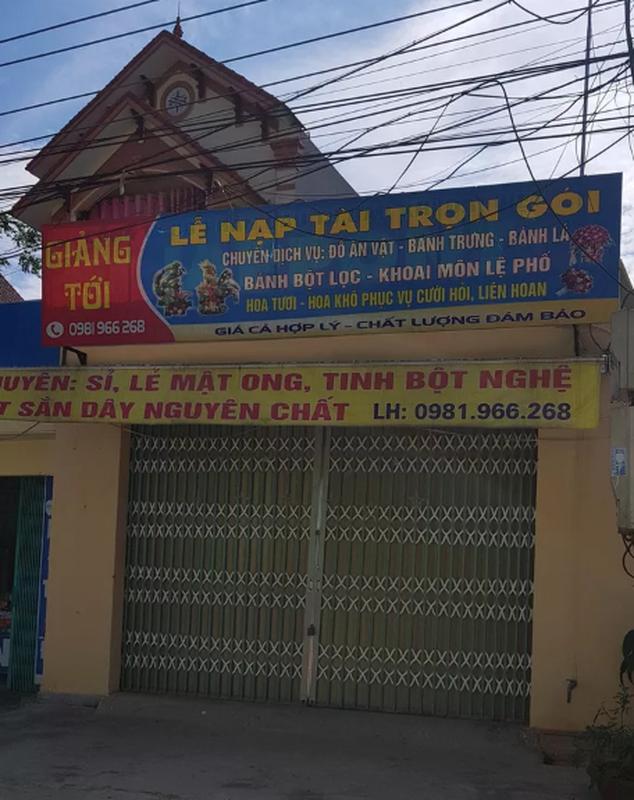 "Can canh nhung ngoi nha cua ""ho can ngheo"" o xu Thanh-Hinh-5"