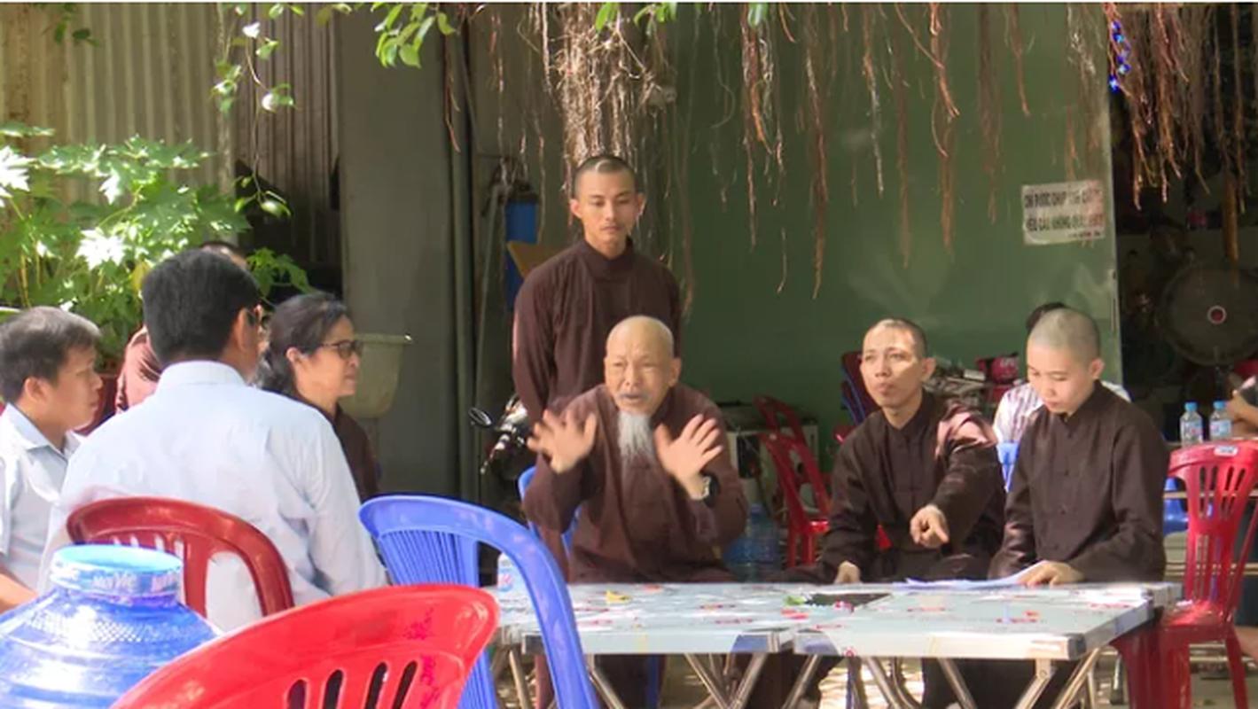 "Tinh that Bong Lai bi chinh quyen kiem tra: Lat ""scandal"" nong du luan-Hinh-3"
