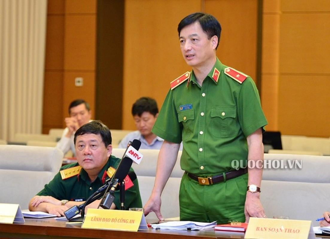 Chan dung 9 thu truong Bo Cong an-Hinh-10