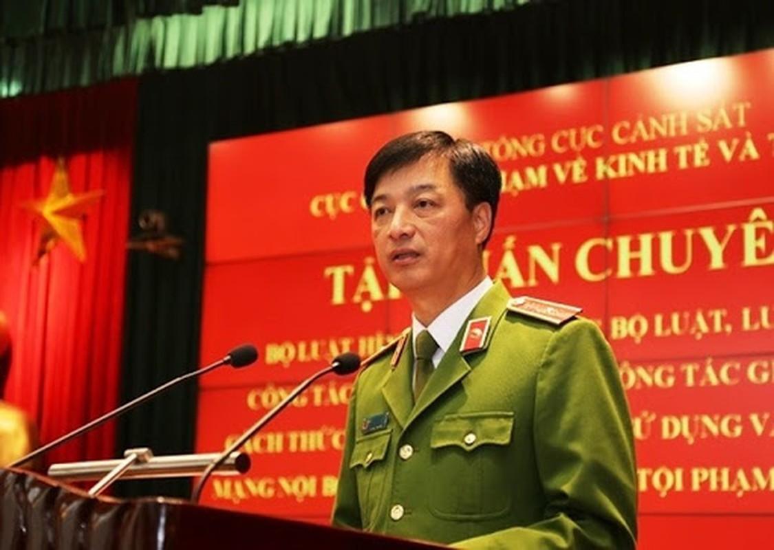 Chan dung 9 thu truong Bo Cong an-Hinh-11