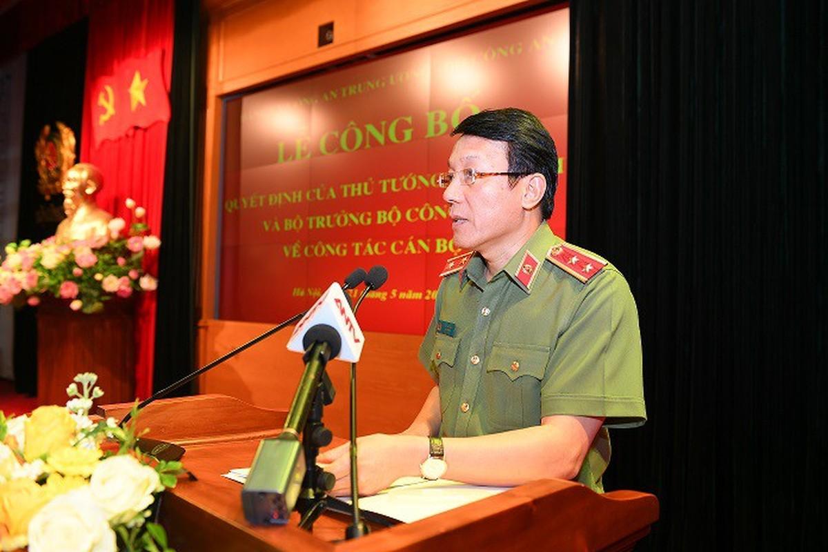 Chan dung 9 thu truong Bo Cong an-Hinh-12