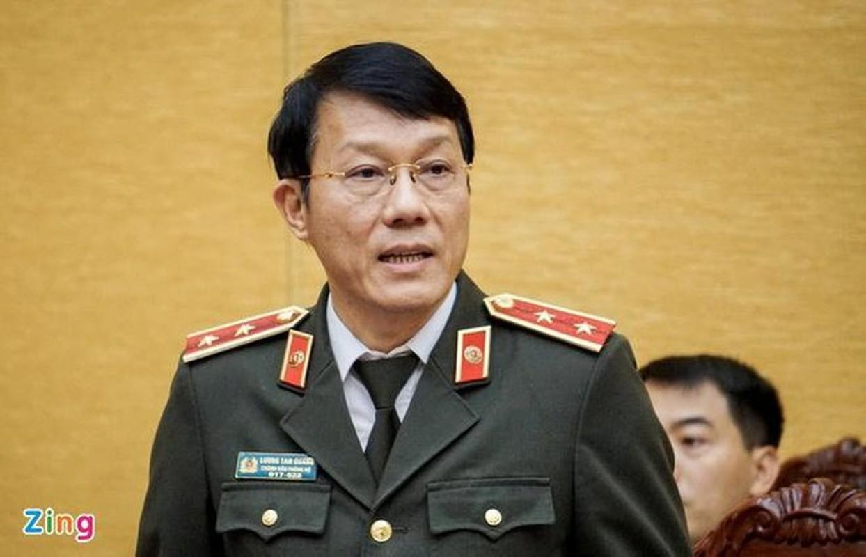 Chan dung 9 thu truong Bo Cong an-Hinh-13