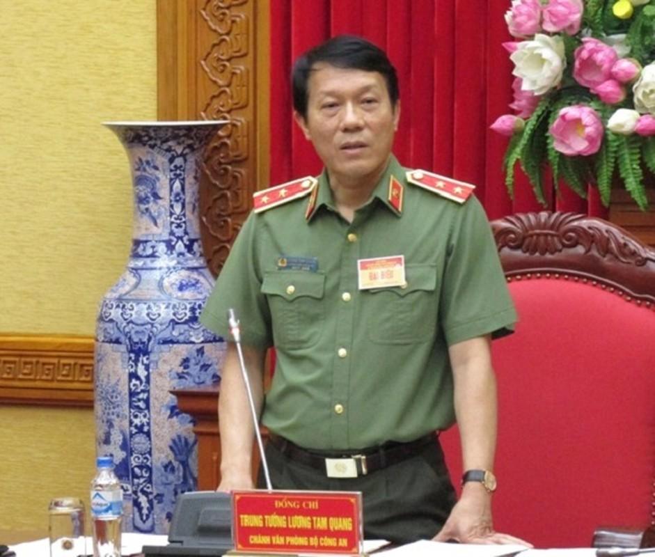 Chan dung 9 thu truong Bo Cong an-Hinh-14