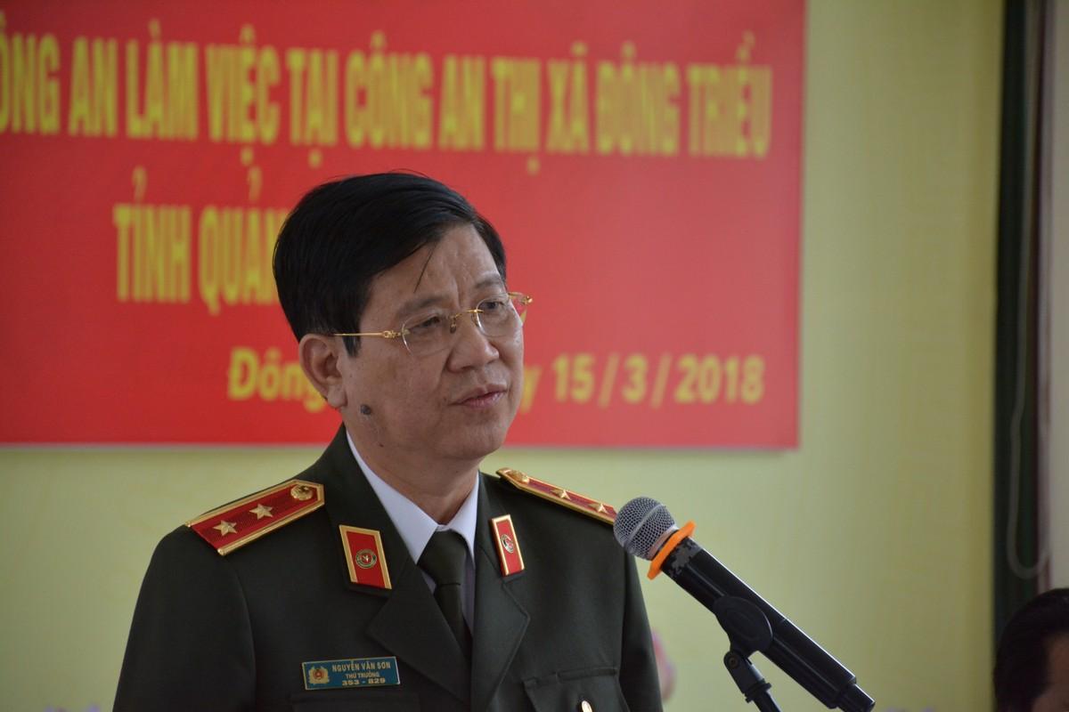 Chan dung 9 thu truong Bo Cong an-Hinh-16