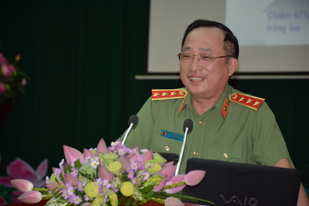 Chan dung 9 thu truong Bo Cong an-Hinh-17
