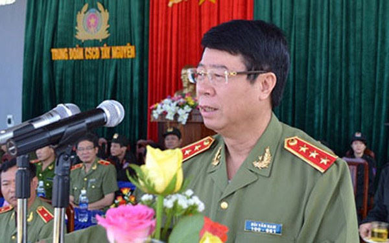 Chan dung 9 thu truong Bo Cong an-Hinh-20