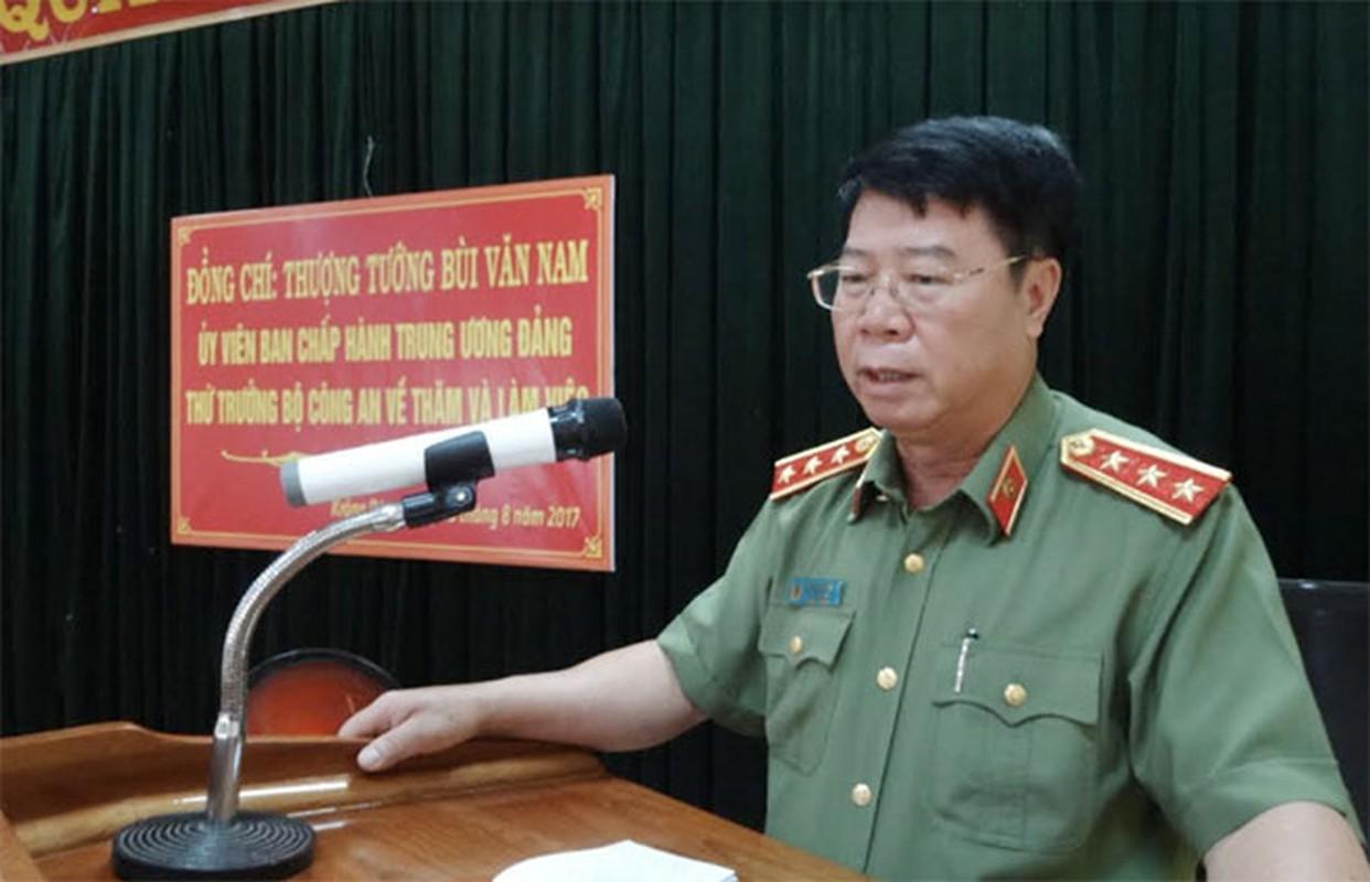 Chan dung 9 thu truong Bo Cong an-Hinh-21