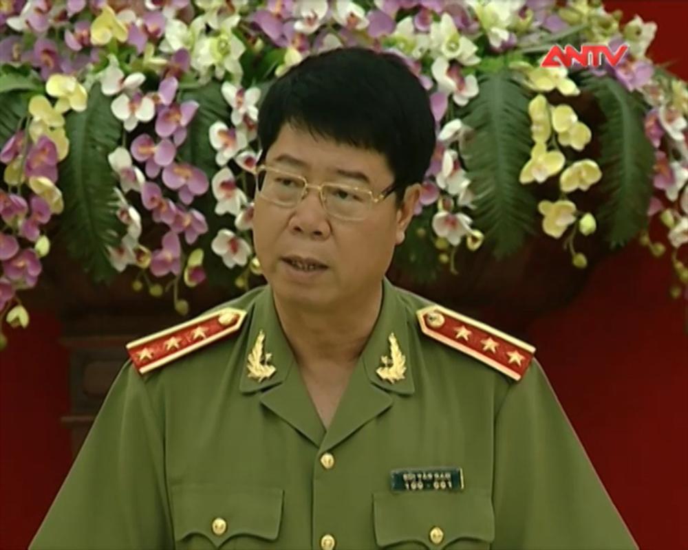 Chan dung 9 thu truong Bo Cong an-Hinh-22