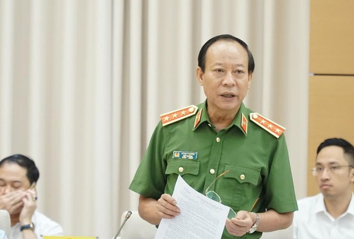 Chan dung 9 thu truong Bo Cong an-Hinh-25