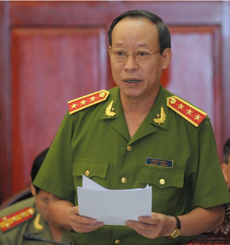 Chan dung 9 thu truong Bo Cong an-Hinh-26