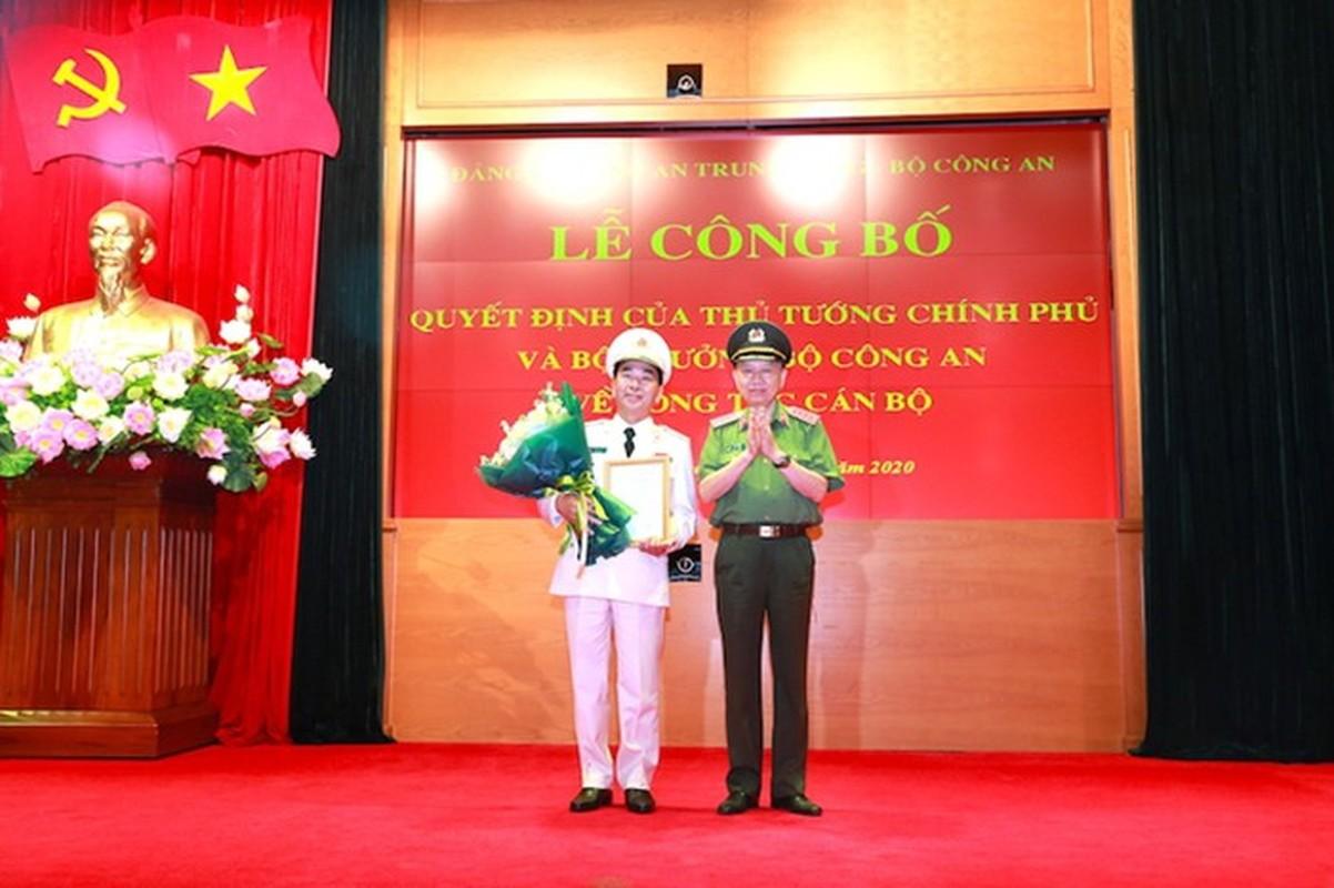 Chan dung 9 thu truong Bo Cong an-Hinh-3