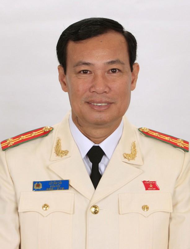 Chan dung 9 thu truong Bo Cong an-Hinh-4