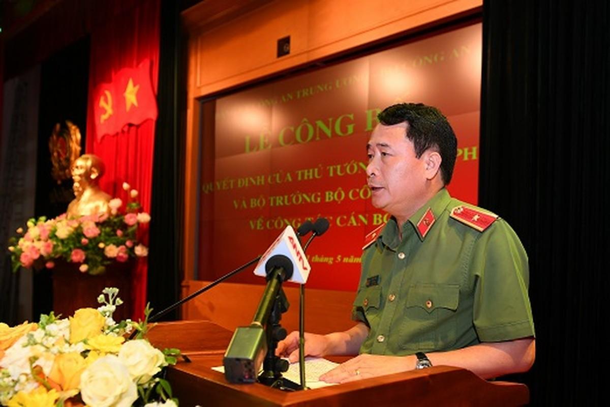 Chan dung 9 thu truong Bo Cong an-Hinh-6