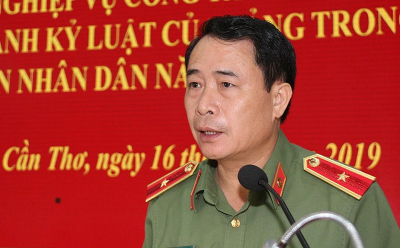 Chan dung 9 thu truong Bo Cong an-Hinh-7