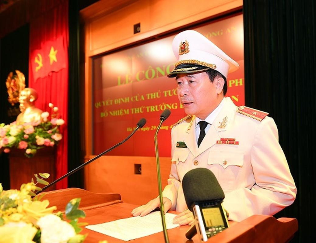 Chan dung 9 thu truong Bo Cong an-Hinh-8