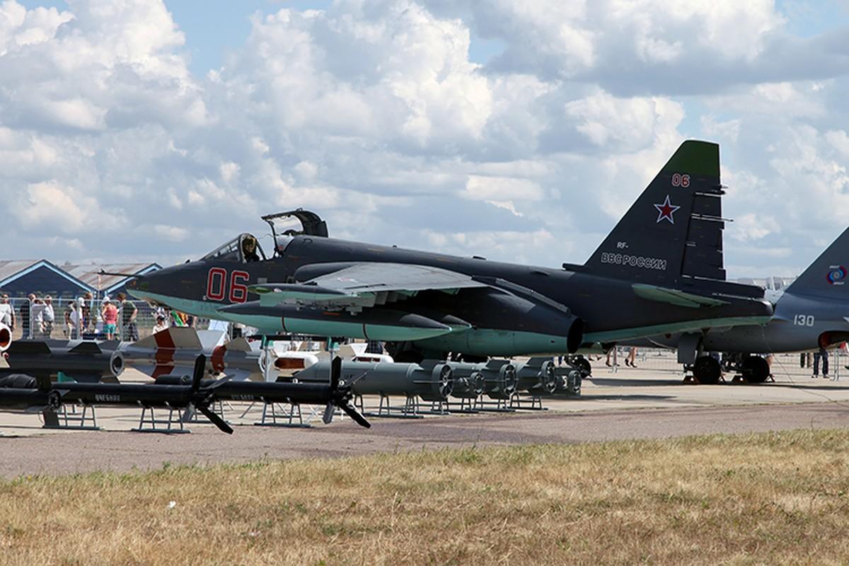 Ung vien nao co the thay the cho Su-24M2 cua Nga o Syria-Hinh-10