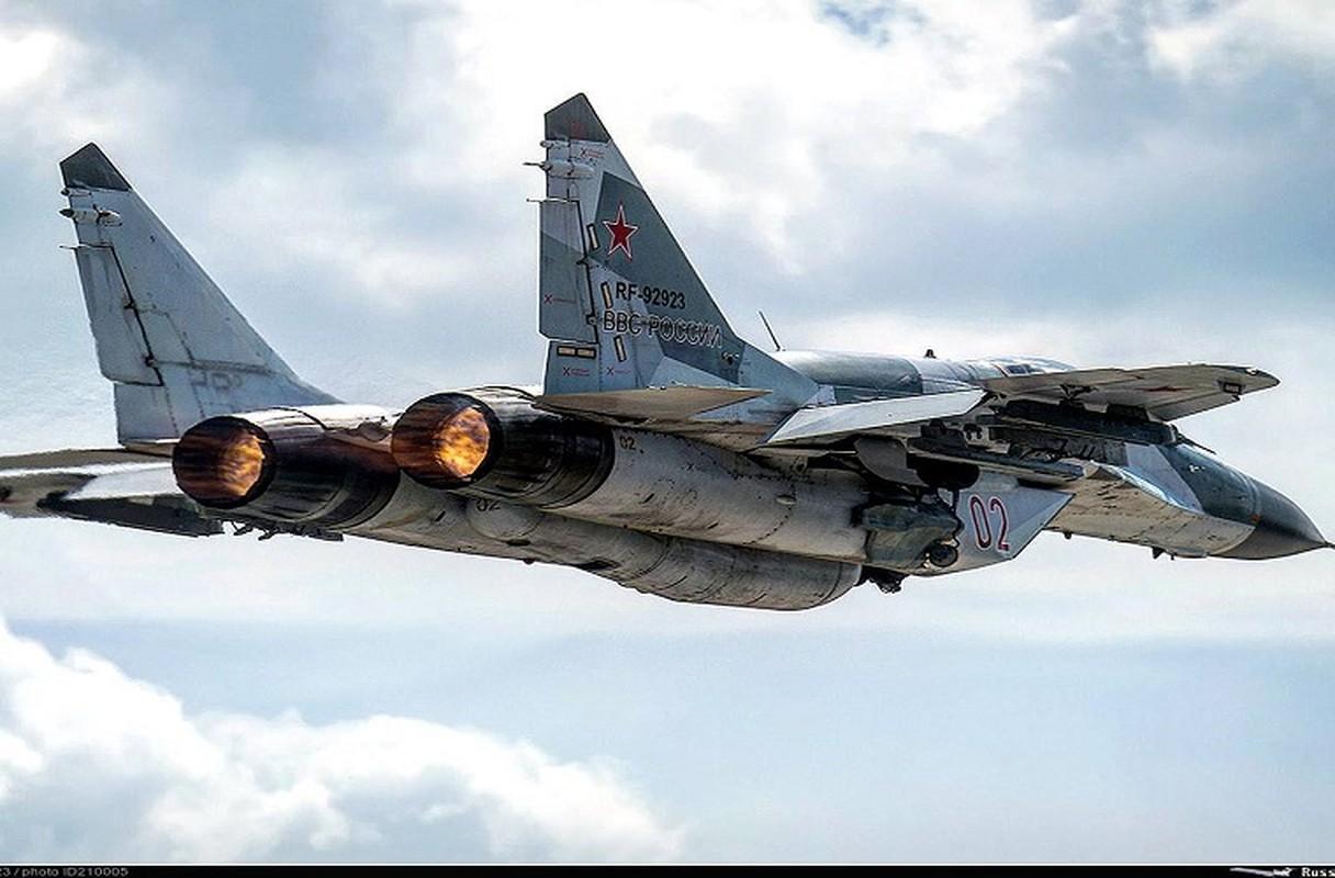 Ung vien nao co the thay the cho Su-24M2 cua Nga o Syria-Hinh-8