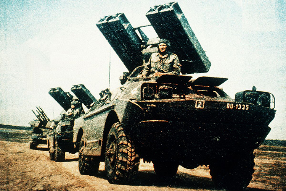 Thuc hu viec to hop 9K31 Strela-1 tung xuat hien o Viet Nam-Hinh-2