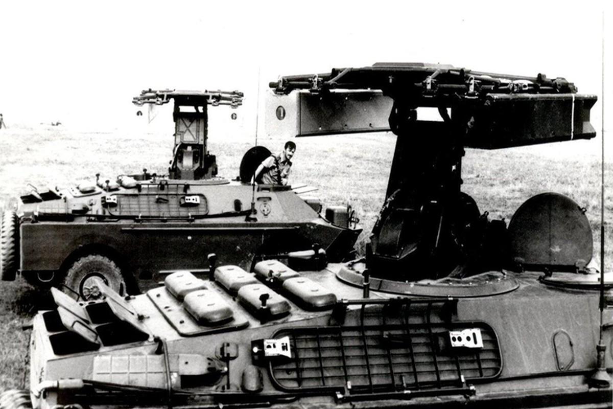 Thuc hu viec to hop 9K31 Strela-1 tung xuat hien o Viet Nam-Hinh-6
