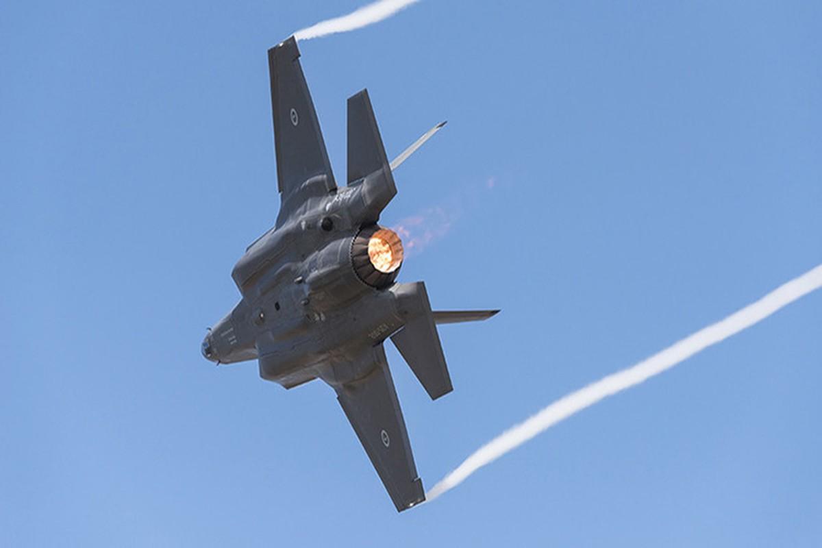 Cuoc dua J-31 va F-35: Ke tam lang, nguoi nua can-Hinh-11