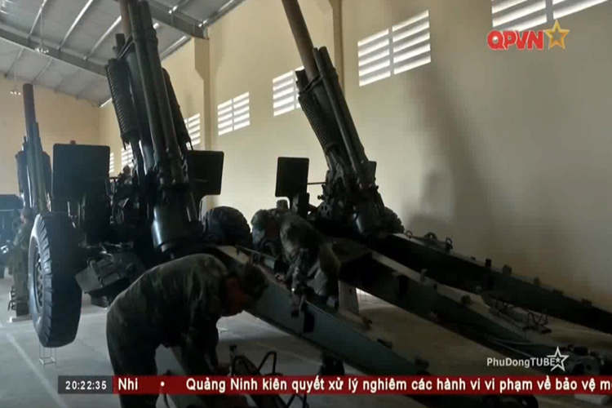 Lai lich phao keo 155mm doc nhat cua Viet Nam-Hinh-4