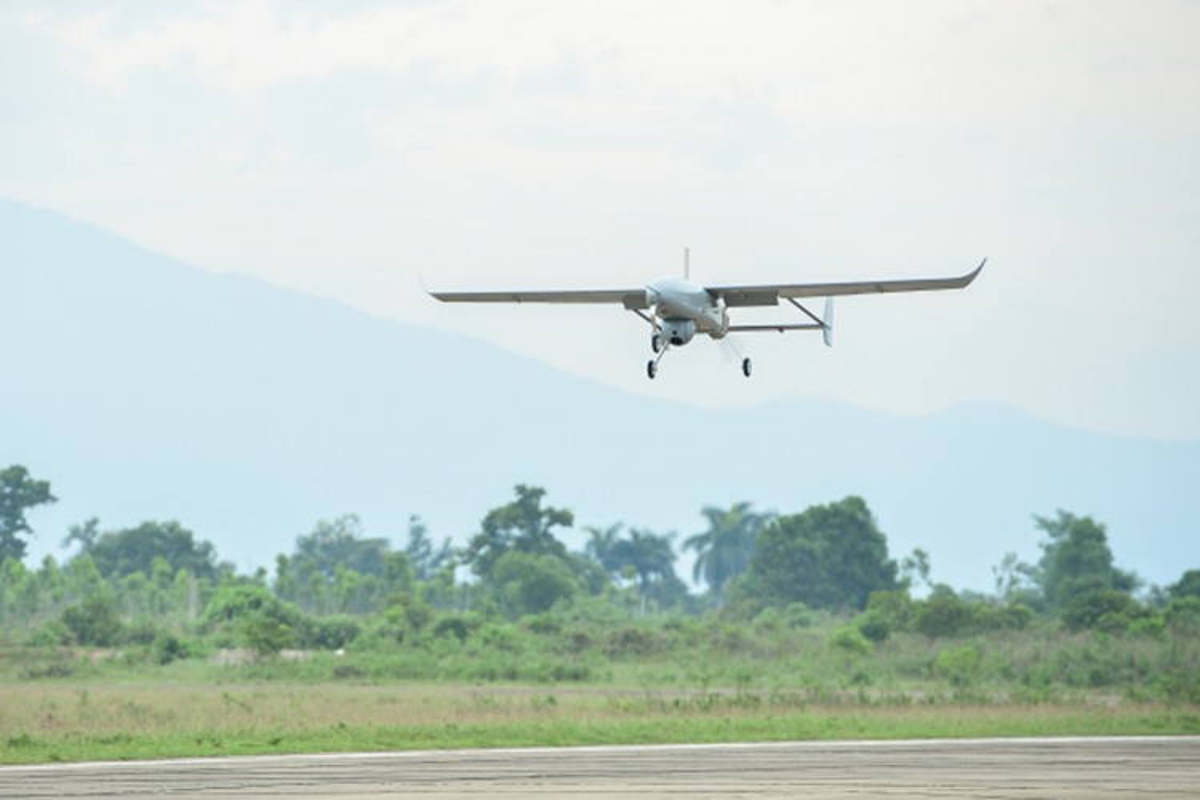 An tuong kha nang dac biet cua UAV Viet Nam-Hinh-2