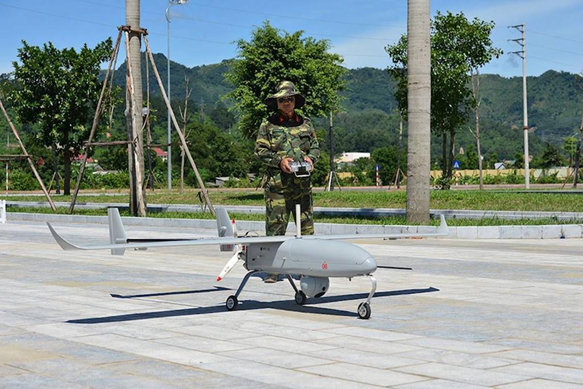 An tuong kha nang dac biet cua UAV Viet Nam-Hinh-3