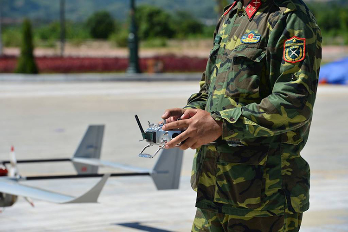 An tuong kha nang dac biet cua UAV Viet Nam-Hinh-4