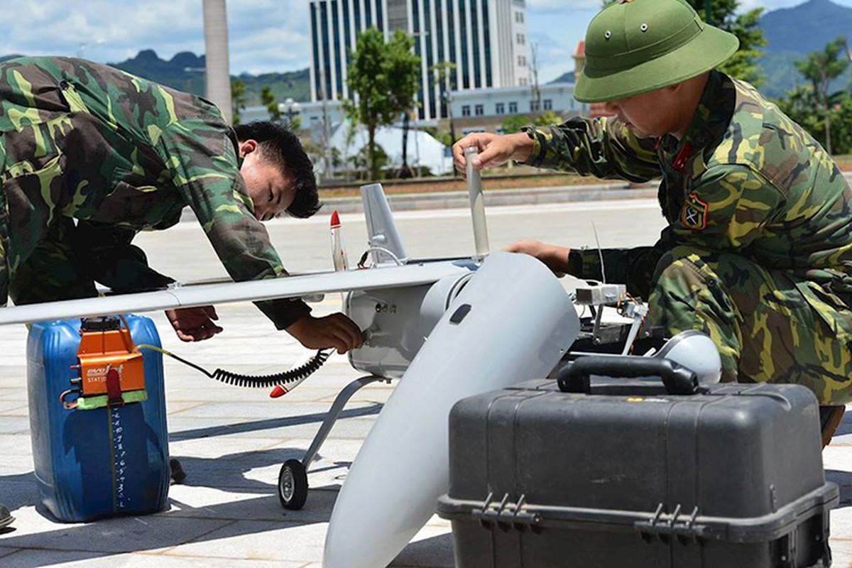 An tuong kha nang dac biet cua UAV Viet Nam-Hinh-5