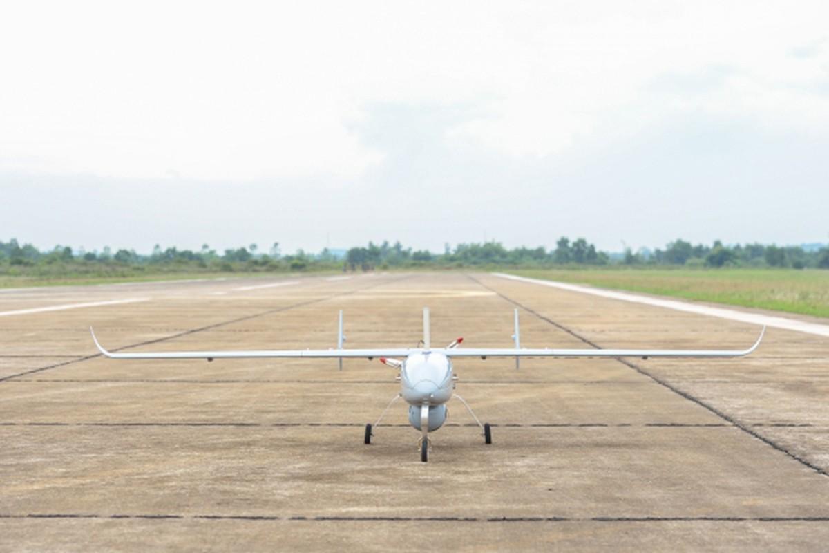 An tuong kha nang dac biet cua UAV Viet Nam-Hinh-7