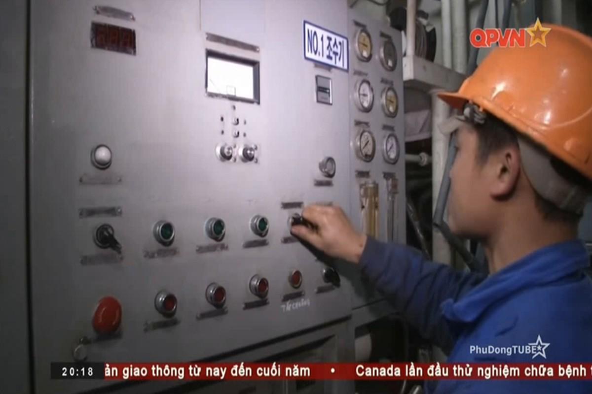 VN chu dong nang cap tau ho ve chong ngam Han Quoc-Hinh-10