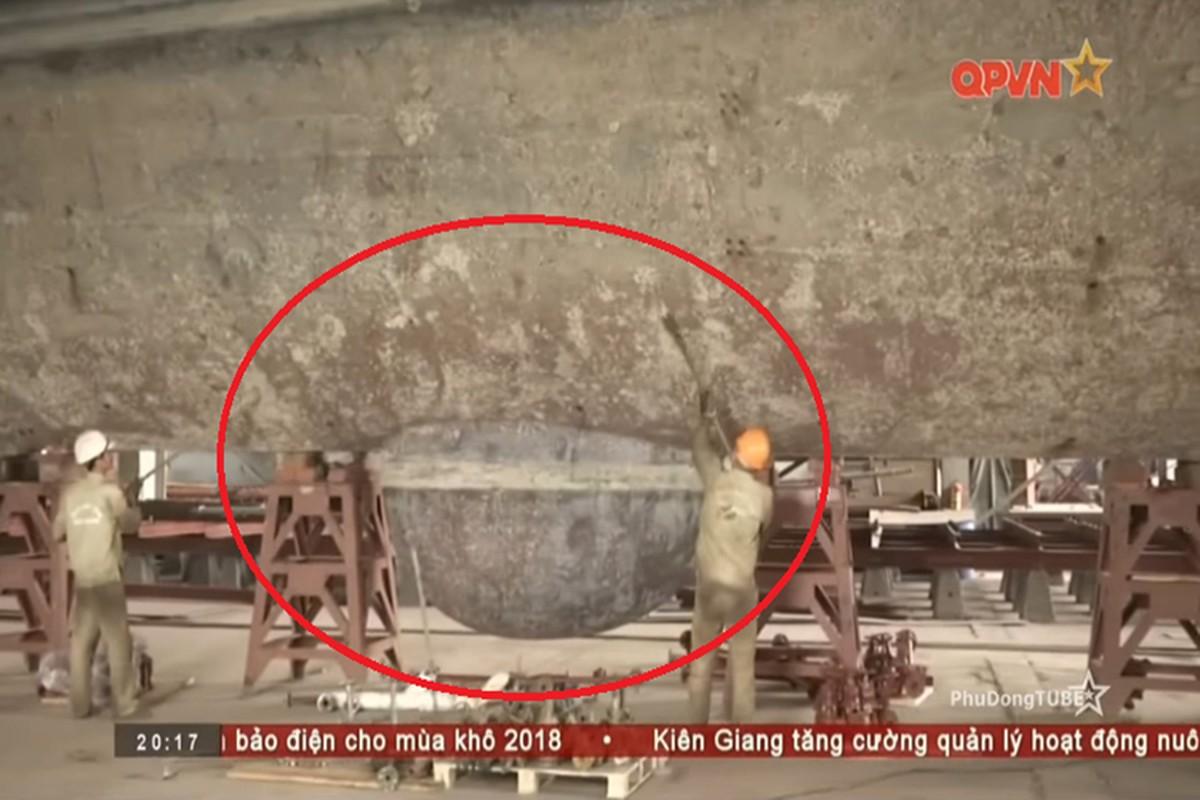VN chu dong nang cap tau ho ve chong ngam Han Quoc-Hinh-8