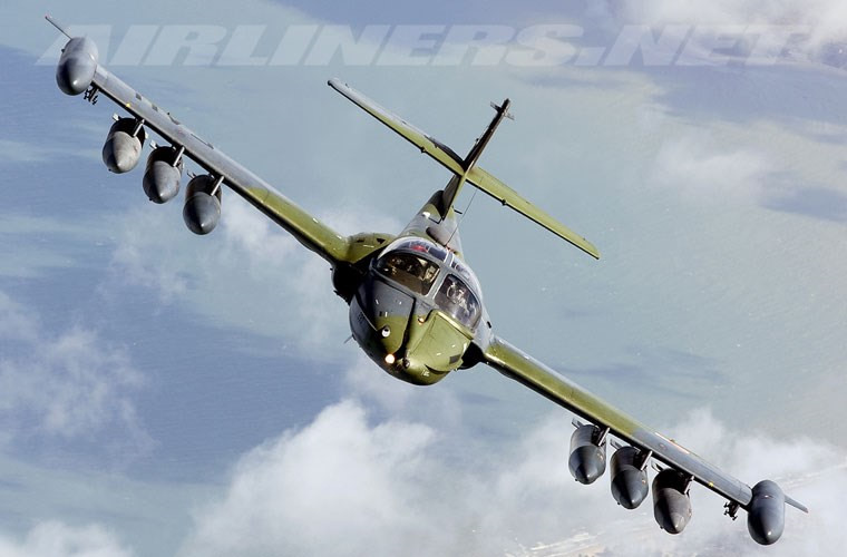 Tai sao My dem cuong kich A-37 sang Viet Nam?-Hinh-10