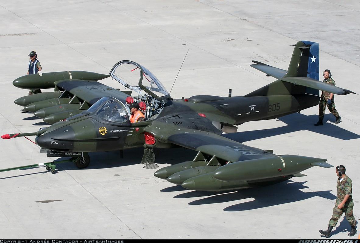 Tai sao My dem cuong kich A-37 sang Viet Nam?-Hinh-11