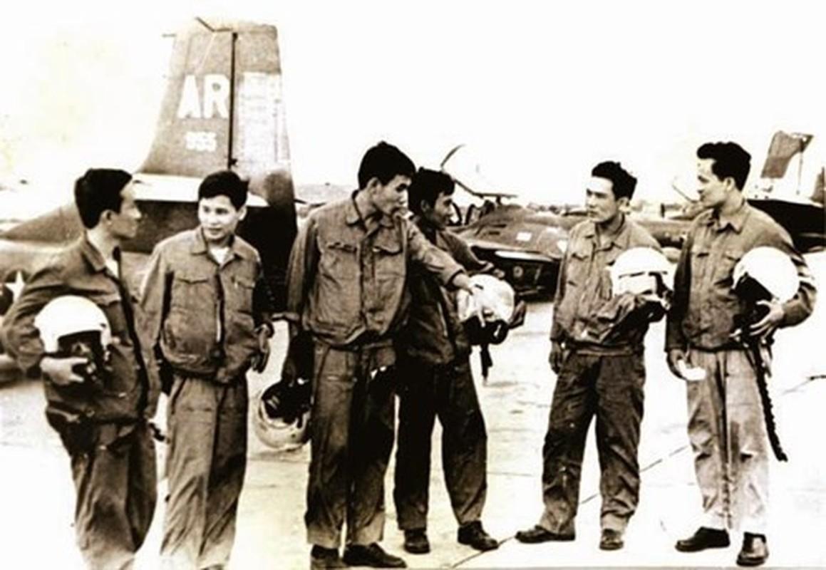 Tai sao My dem cuong kich A-37 sang Viet Nam?-Hinh-12