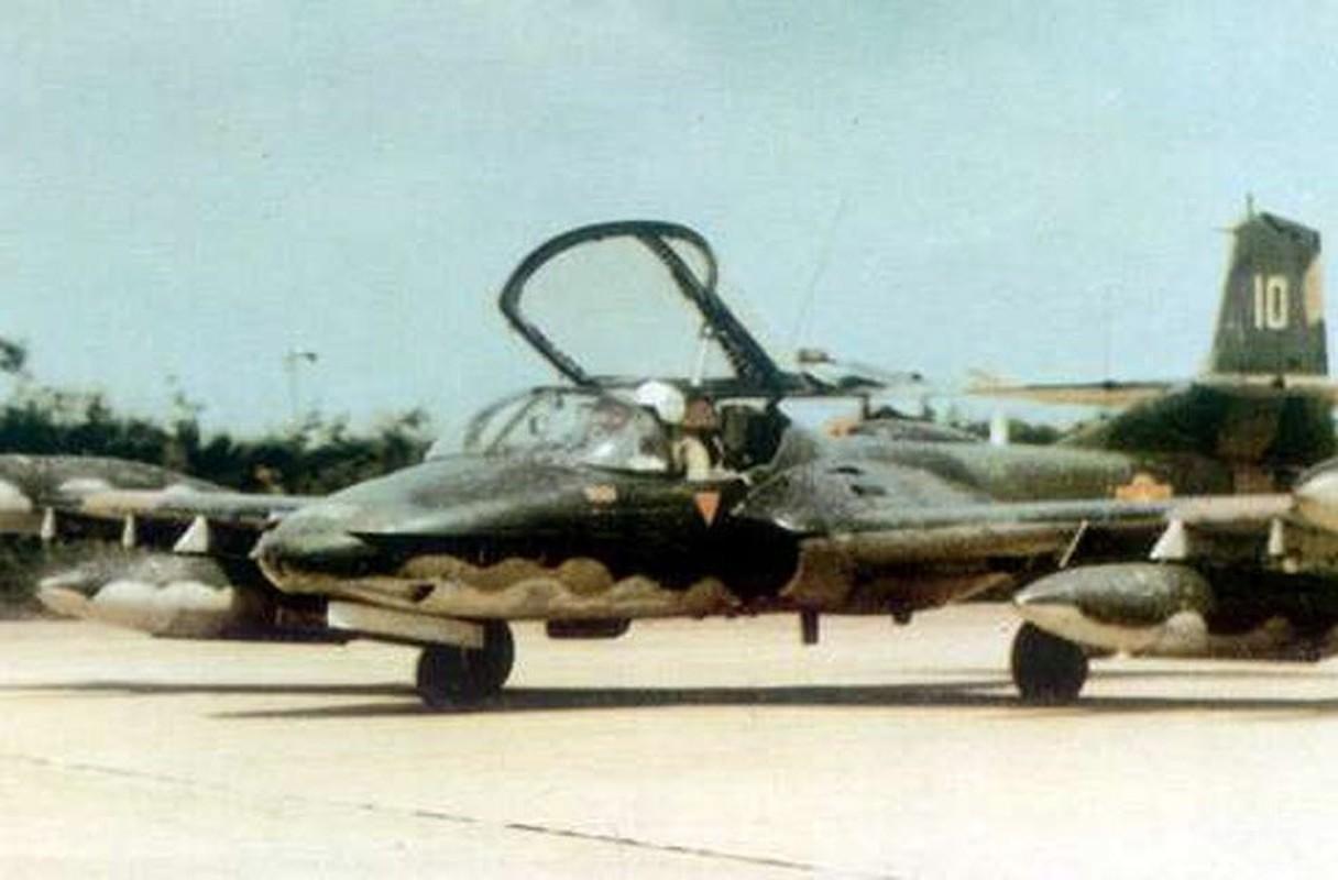 Tai sao My dem cuong kich A-37 sang Viet Nam?-Hinh-14
