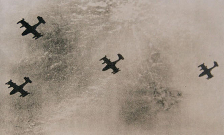 Tai sao My dem cuong kich A-37 sang Viet Nam?-Hinh-15