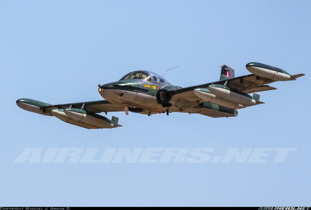 Tai sao My dem cuong kich A-37 sang Viet Nam?-Hinh-4