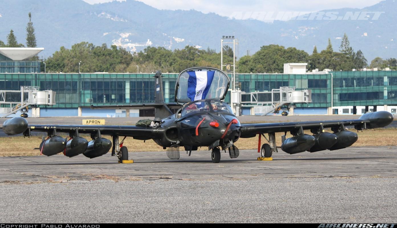 Tai sao My dem cuong kich A-37 sang Viet Nam?-Hinh-7