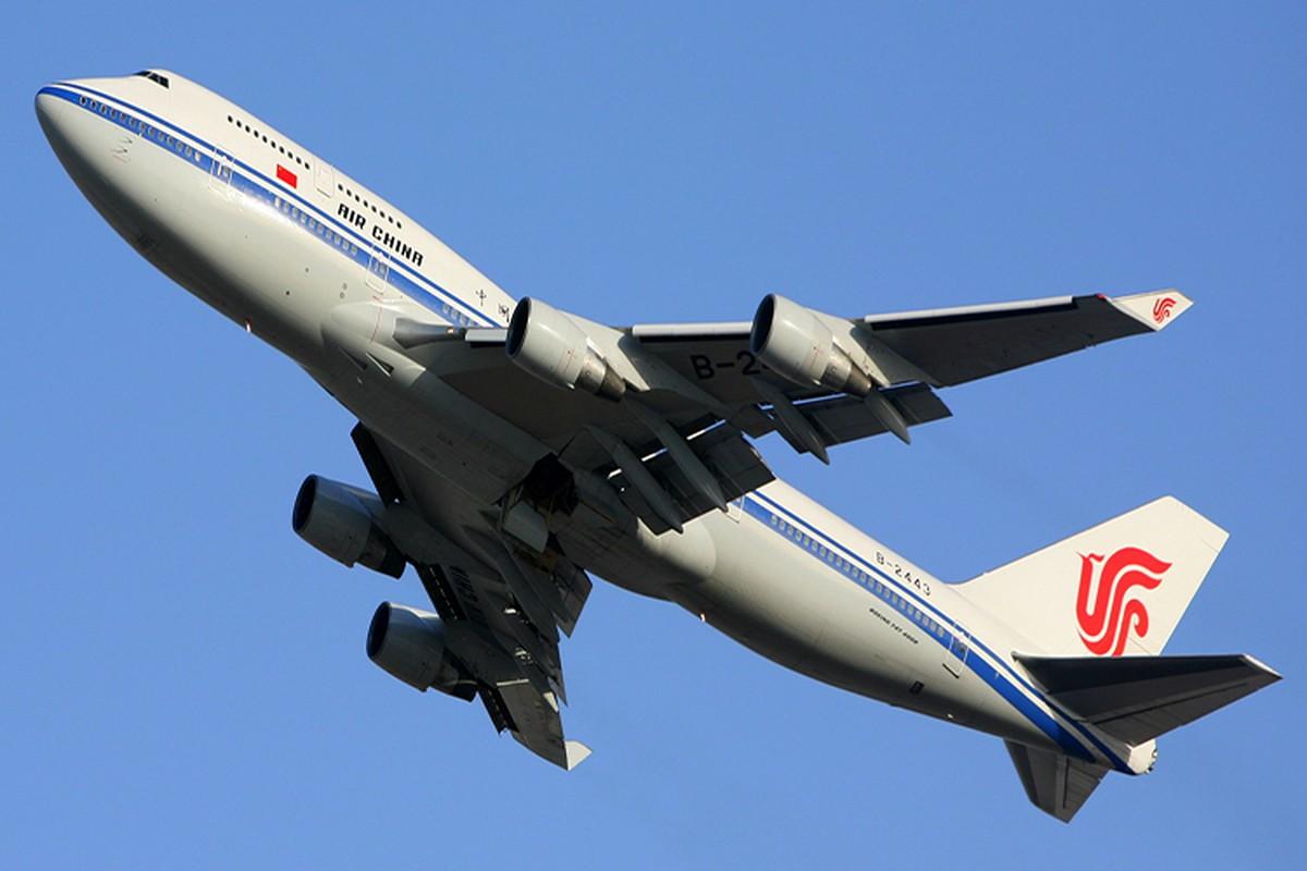 Chuyen co cho nha lanh dao Kim Jong-un toi Singapore co gi dac biet?-Hinh-11