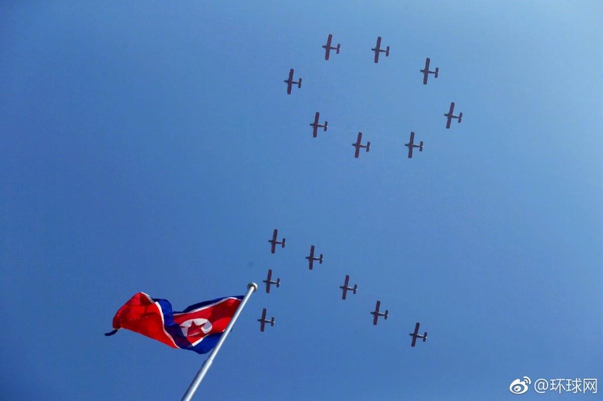 """Trieu Tien hien dai hoa hang loat """"may bay ba gia"""" An-2-Hinh-5"""