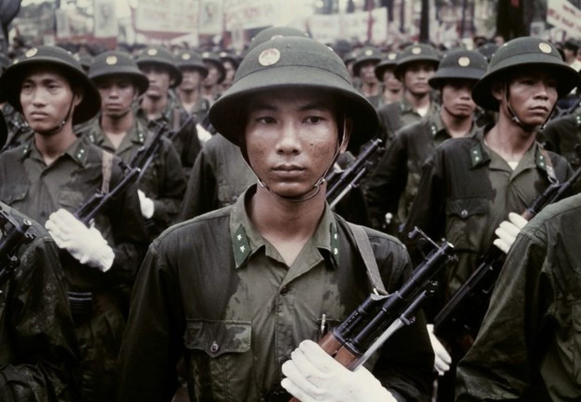Bao My: Viet Nam la quoc gia khong the bi chinh phuc-Hinh-3