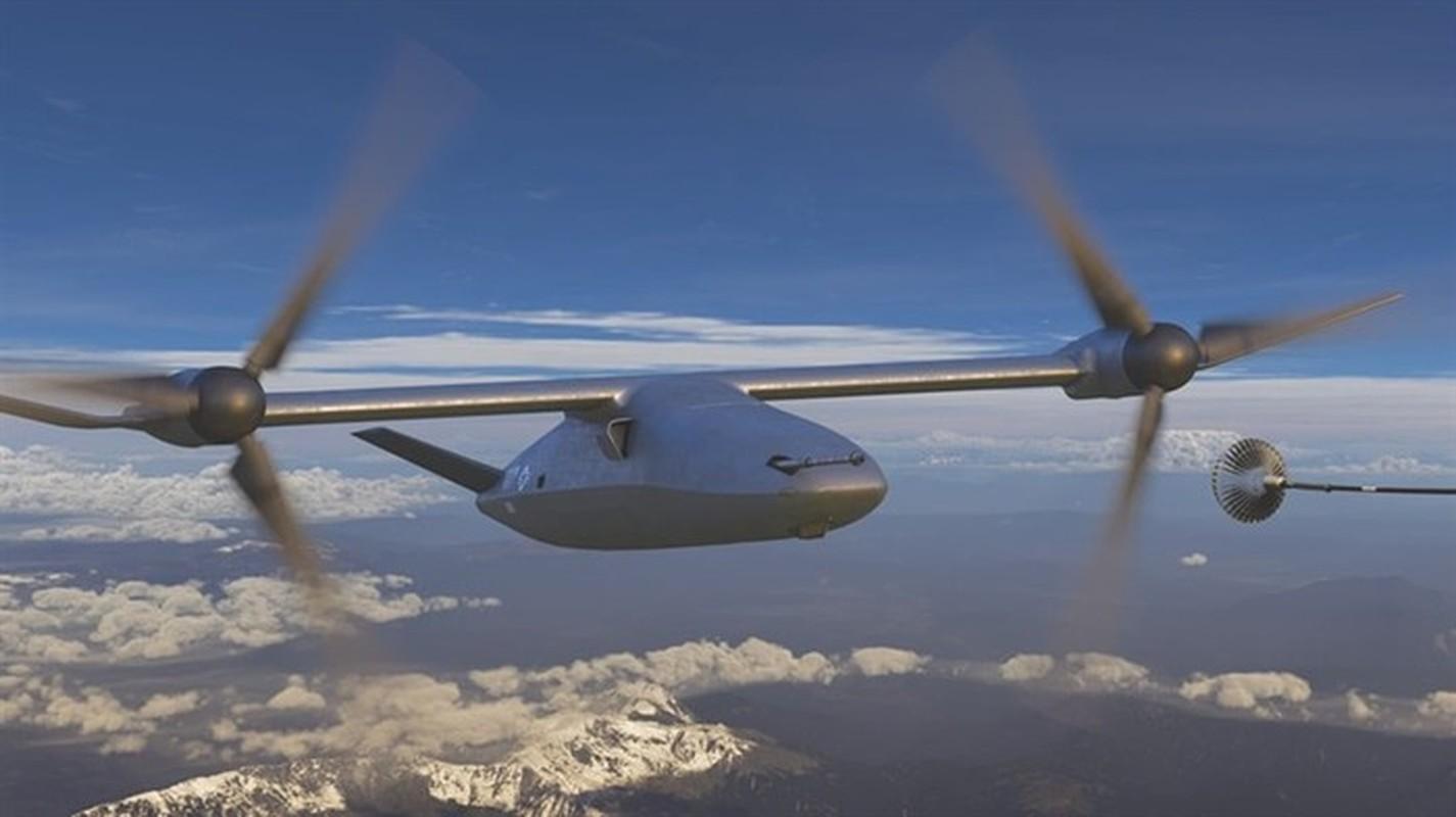Bat ngo UAV canh lat My manh ngang chien dau co-Hinh-5
