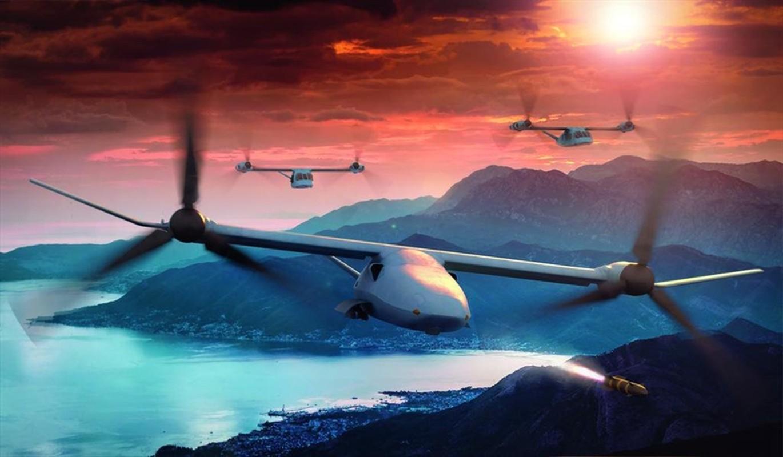 Bat ngo UAV canh lat My manh ngang chien dau co-Hinh-6