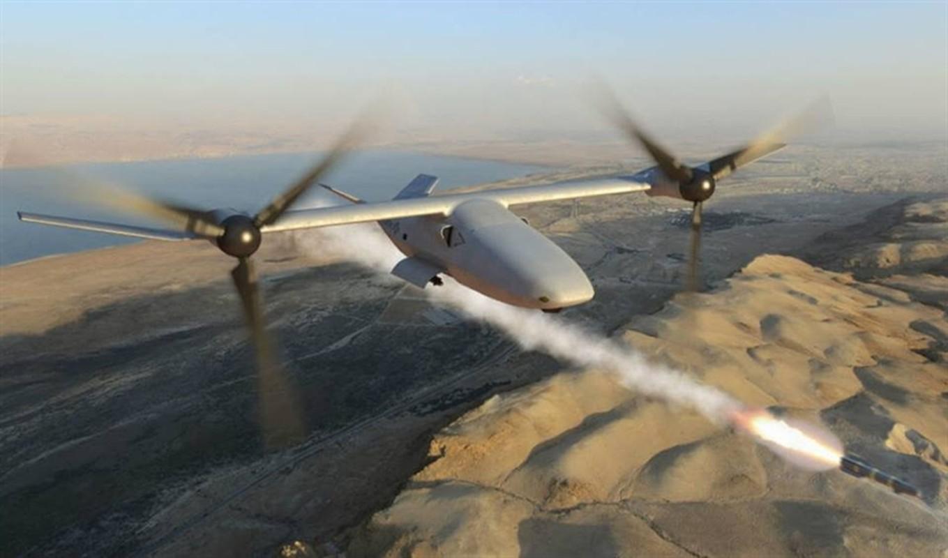 Bat ngo UAV canh lat My manh ngang chien dau co-Hinh-7